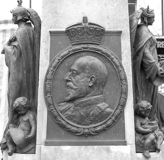 edward-vii-memorial-fountain-by-john-bennett.JPG